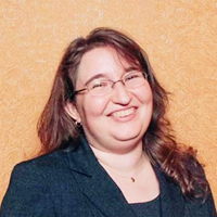 Adele Shakal