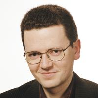 Laurent Bossavit