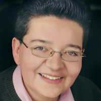 Monica Ann Arrambide