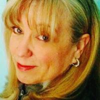 Nancy Householder Hauge