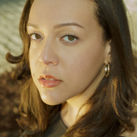 Stephanie Morillo