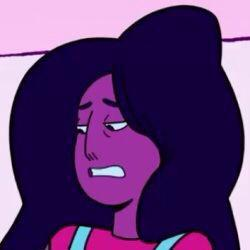Avatar of Riley H. (Stevonnie from StevenUniverse)